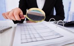 Tiêu điểm phạt của UBCKNN tuần qua: Thêm một cá nhân bị phạt nặng vì thao túng giá cổ phiếu