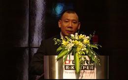 Chủ tịch Golden Gate bất ngờ ứng cử vào HĐQT Thế giới Di động