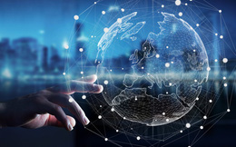 """Havard Business Review: 3 chiến lược để quay trở lại đường đua khi công ty bị """"tụt hậu"""" trên hành trình kỹ thuật số"""