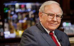 Những bức thư gửi tới cổ đông trong vòng 4 thập kỷ tiết lộ gì về triết lý đầu tư của Warren Buffett?