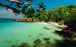 Cục diện du lịch thay đổi: Đã đến lúc Việt Nam có cơ hội thay thế Thái Lan, Indonesia trở thành điểm thu hút hàng đầu?