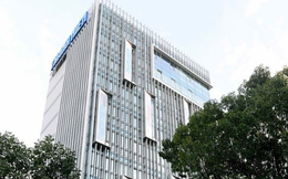 Báo Thanh niên bán vốn tại Tập đoàn truyền thông Thanh Niên: 2 lãnh đạo Tập đoàn đăng ký mua toàn bộ