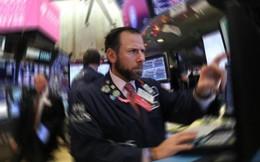 Tăng trưởng kinh tế toàn cầu chạm mức yếu nhất kể từ khủng hoảng tài chính toàn cầu