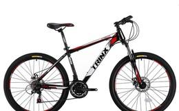 Brazil rà soát áp thuế chống bán phá giá lốp xe đạp nhập khẩu từ Việt Nam