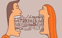 """Quên câu hỏi vô dụng """"Bạn có khoẻ không?"""" đi, các chuyên gia tiết lộ đây mới là cách giao tiếp của người thành công"""