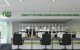 ORS tăng vốn, đổi tên thành Chứng khoán Tiên Phong trước khi bị hủy niêm yết vào ngày 10/4