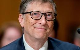 """Tỷ phú Bill Gates chỉ ra cách đơn giản để tìm ra thế mạnh bản thân: Điều """"ám ảnh"""" thời niên thiếu sẽ cho bạn cơ hội trở thành """"người đẳng cấp nhất thế giới"""""""