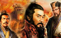 20 tuổi sống như Tào Tháo, 40 tuổi học hỏi Tư Mã Ý và 60 tuổi theo gương Lưu Bị: Học 3 điểm này từ 3 vị vua hùng tài vĩ lược, cả đời thành tựu đếm không xuể