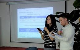Đào tạo e-Learning, bắt đầu thế nào cho đúng?