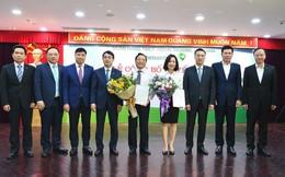 Sau BIDV và VietinBank, đến lượt Vietcombank thành lập Trường Đào tạo và Phát triển nguồn nhân lực
