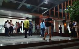 Lùm xùm vụ 1.000 khách hàng mua đất nền 3 dự án tại Quảng Nam: Chủ đầu tư nói chờ tòa giải quyết!