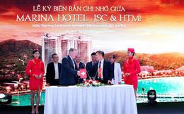 Thiếu hụt nhân sự chất lượng cao trong ngành quản lý khách sạn