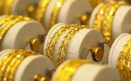 Nhà đầu tư vẫn lạc quan về tương lai giá vàng