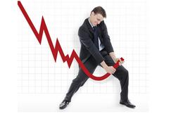 Cổ phiếu đồng loạt tăng sau phiên thử thách tâm lý, CTG tăng mạnh với khớp lệnh lớn