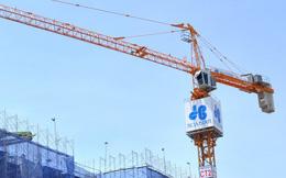 Pyn Elite Fund bán 2 triệu cổ phiếu Hòa Bình (HBC), giảm tỷ lệ sở hữu xuống gần 14%