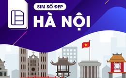 Năm 2019: Dòng SIM nào sẽ chiếm lĩnh thị trường sim số đẹp Hà Nội?