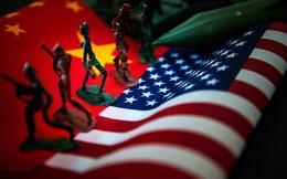 """Trật tự thế giới lưỡng cực sẽ """"tái xuất"""" và được """"nhào nặn"""" bởi sự đối đầu giữa Mỹ và Trung Quốc"""