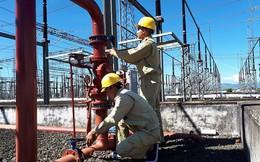 Vẫn nhiều băn khoăn sát giờ điện tăng giá