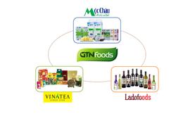 Vinamilk muốn mua 46,68% cổ phần, GTNfoods nói gì?