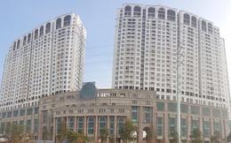 Roman Plaza tăng sức hút thị trường bất động sản phía Tây Hà Nội