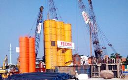 Fecon (FCN) thông qua việc phát hành riêng lẻ 100 tỷ đồng trái phiếu không chuyển đổi