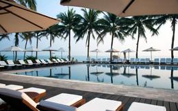 Dự phòng ảnh hưởng của việc khách sạn Sunrise Hội An bị kê biên, OGC đặt kế hoạch lợi nhuận 2019 chỉ bằng 1/3 năm 2018