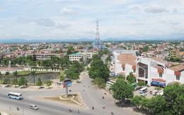 17 dự án, tổng mức đầu tư hơn 68.000 tỷ đồng chuẩn bị khởi công ở Quảng Trị