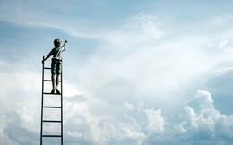 Cuộc sống có những bài học tàn khốc mà bạn phải học đi học lại suốt đời: Chẳng có điều gì miễn phí cả, con đường dễ dàng thì thường kết thúc với nhiều khó khăn