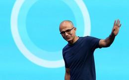 Thừa nhận ngay cả mình cũng khó làm được, CEO Microsoft vẫn đòi hỏi những điều này ở một người lãnh đạo tài ba