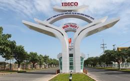 """Nhóm Dragon Capital bán 28,1 triệu cổ phần """"ông trùm khu công nghiệp"""" IDICO, thu về hơn 600 tỷ đồng"""