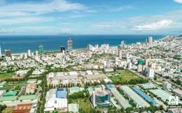 Nhiều tập đoàn bất động sản lớn mong muốn đầu tư mạnh vào Đà Nẵng