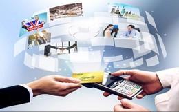 OCB triển khai chương trình tích điểm thưởng hấp dẫn tri ân khách hàng doanh nghiệp