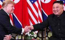 Giảng viên Harvard: Dù không đi đến một thoả thuận chung, nhưng Mỹ và Triều Tiên vẫn gặt hái được những thành công nhất định
