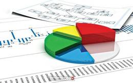 Quỹ KIM Vietnam Growth mua thêm 9,5 triệu cổ phiếu, trở thành cổ đông lớn của Gemadept