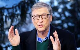 Tỷ phú Bill Gates và Elon Musk đã chứng minh: Nếu bạn không dành thời gian cho 6 điều nhỏ nhặt này mỗi ngày, thành công không dành cho bạn!