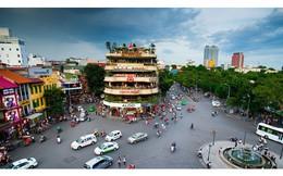 Báo cáo Chỉ số hạnh phúc 2019: Việt Nam tăng 1 bậc trong bảng xếp hạng