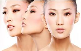 """Học bí quyết """"trẻ mãi không già"""" của phụ nữ Trung Quốc: 40 tuổi nhưng vẫn trẻ như cô gái đôi mươi"""