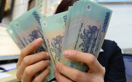 Ngân hàng bán nợ cho VAMC sẽ không được chia cổ tức tiền mặt nếu chưa tất toán trái phiếu đặc biệt?
