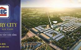 DIC Victory City Hậu Giang: Điểm sáng mới của BĐS Hậu Giang