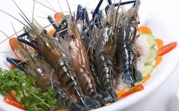Thủy sản Minh Phú (MPC) chốt danh sách cổ đông trả cổ tức bằng tiền tỷ lệ 50%