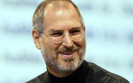 Jeff Bezos lấy một câu nói làm động lực còn nguồn cảm hứng của Steve Jobs và nhiều doanh nhân hàng đầu khác lại tới từ 9 cuốn sách tuyệt vời này: Cuốn số 9 rất quen thuộc với nhiều người!