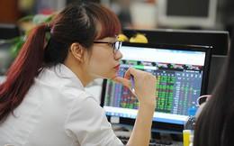 Nhóm Vingroup dẫn dắt thị trường, Vn-Index tăng gần 7 điểm sau phiên giảm sốc
