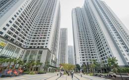 Căn hộ chung cư Hà Nội: Dòng sản phẩm nào sẽ đắt khách?