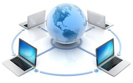 Bộ Thông tin và Truyền thông đưa ra đề xuất mới về quản lý và sử dụng tài nguyên Internet