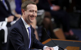 """Bất ngờ trước công thức """"thật mà như đùa"""" giúp Mark Zuckerberg và các doanh nhân thành đạt thoát khỏi áp lực công việc: """"Làm mà chơi, chơi mà làm""""!"""