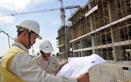 Lần đầu tiên VACC xét chọn nhà thầu xây dựng uy tín Việt Nam