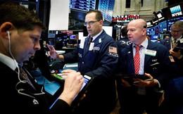 Chứng khoán Mỹ 25/3: Dow Jones tăng điểm nhẹ sau kết quả cuộc điều tra Nga can thiệp bầu cử tổng thống năm 2016 được công bố