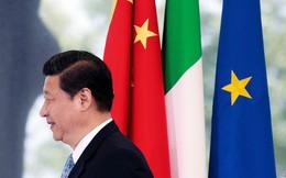 """Là một quốc gia G7, nhưng tại sao Italy lại """"tha thiết"""" gia nhập Vành đai, Con đường với Trung Quốc đến vậy?"""
