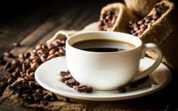 Tạm biệt thói quen uống cà phê trong 1 tuần, tôi nhận về cái kết không ngờ: Uống thì cũng tốt, nhưng bỏ hẳn thì cơ thể còn khỏe hơn!