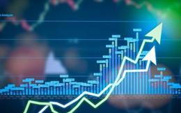 Goldman Sachs: Thị trường vẫn đang tăng trưởng đúng hướng